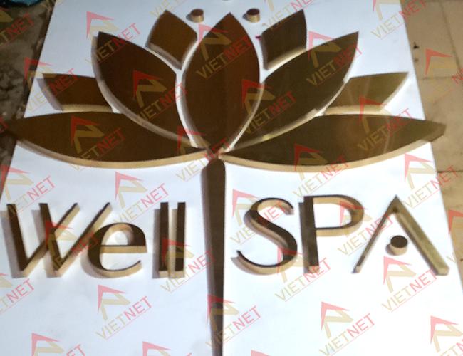 Logo-inox-vang-xuoc-well-spa