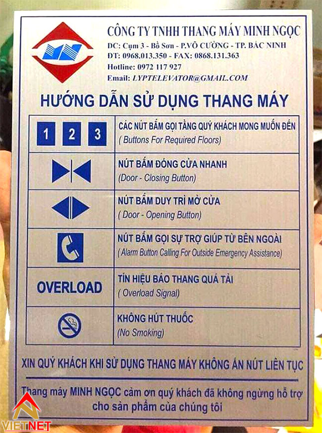 bang-chi-dan-cau-thang-may