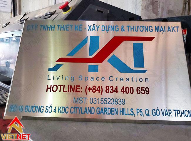 bang-hieu-cong-ty-inox-an-mon-akt
