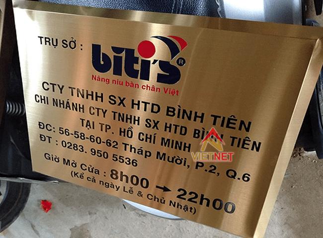 bang-hieu-cong-ty-inox-an-mon-bitis
