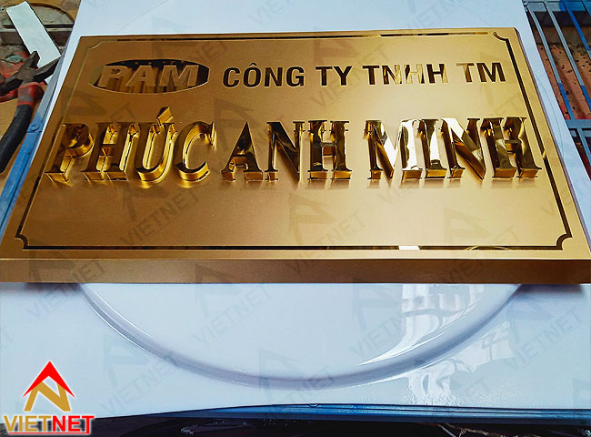bang-hieu-cong-ty-inox-an-mon-phuc-anh-minh