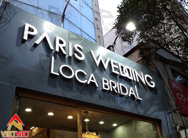 bang-hieu-quang-cao-tiem-paris-wedding