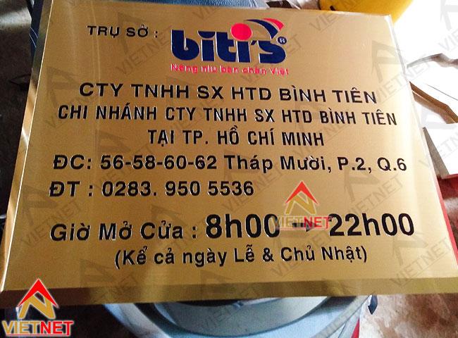 gia-cong-chu-noi-thuong-hieu-bitis