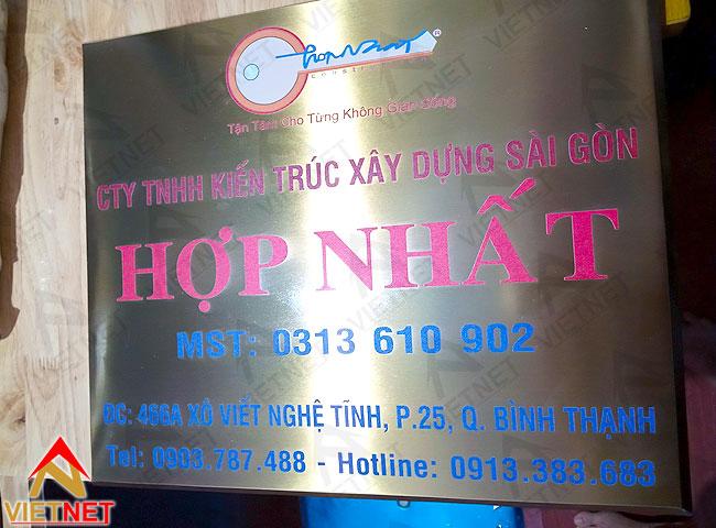 bang-inox-in-uv-cong-ty-hop-nhat
