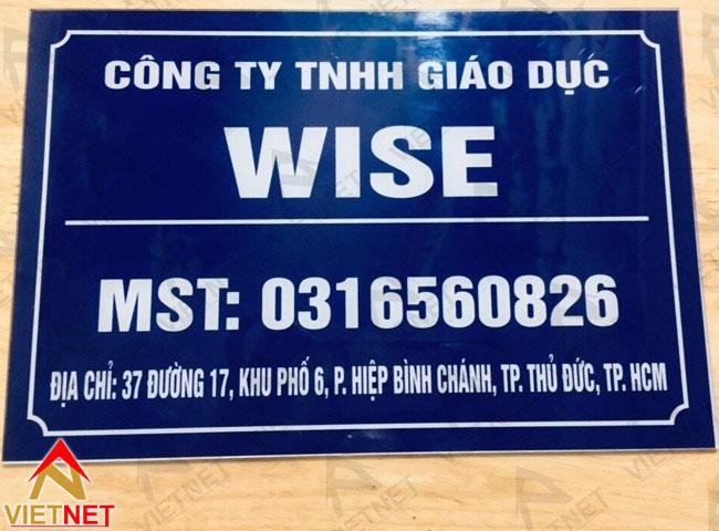 bang-mica-ten-cong-ty-giao-duc-wise-1