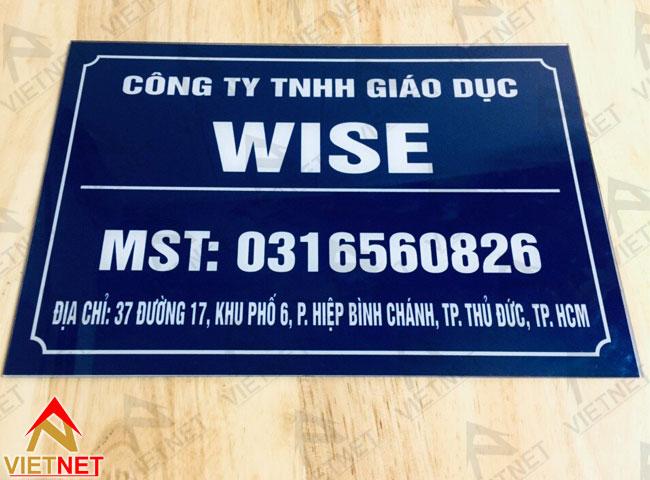 bang-mica-ten-cong-ty-giao-duc-wise-2