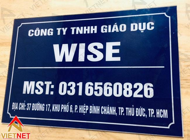 bang-mica-ten-cong-ty-giao-duc-wise-4