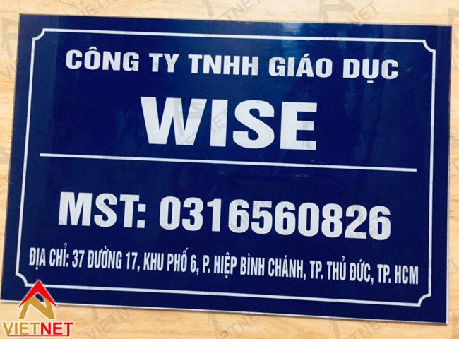 bang-mica-ten-cong-ty-giao-duc-wise-5