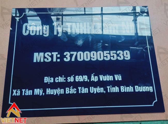 bang-mica-ten-cong-ty-lam-nhi-3