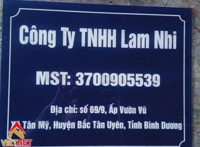 bang-mica-ten-cong-ty-lam-nhi-4