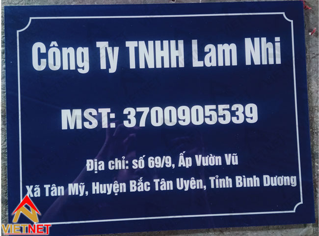 bang-mica-ten-cong-ty-lam-nhi-5