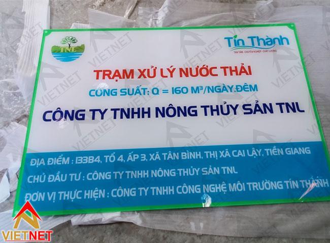 bang-mica-ten-cong-ty-nong-san-tnl-1