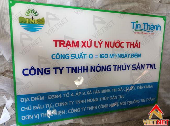 bang-mica-ten-cong-ty-nong-san-tnl-3