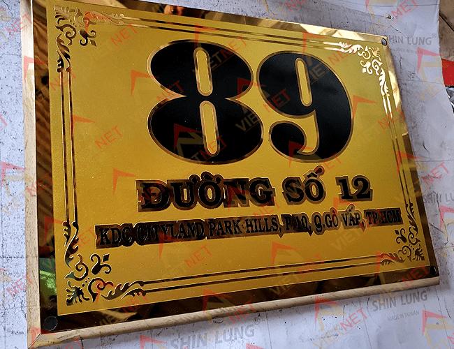 bang-so-nha-inox-an-mon-89-go-vap