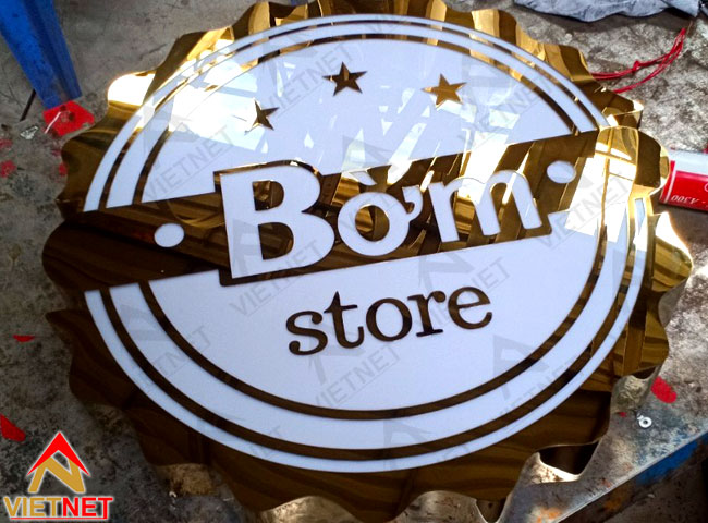 bien-vay-quang-cao-bom-store