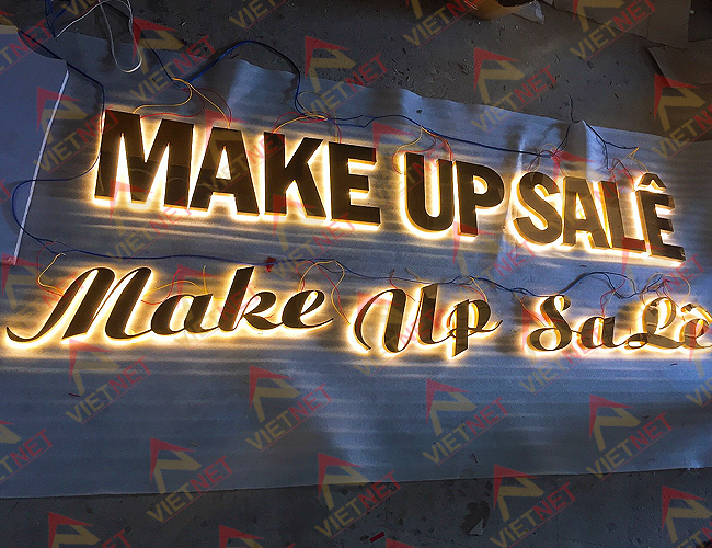 chu-inox-am-den-hat-sang-chan-make-up-sale