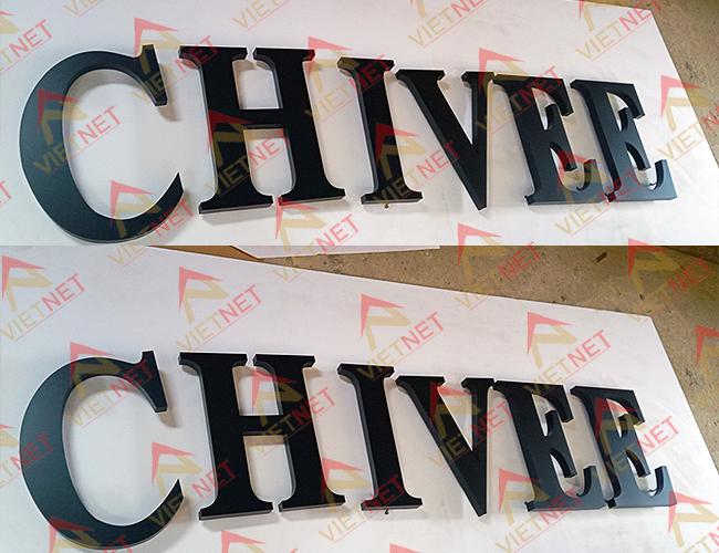 chu-inox-son-hap-nhiet-chi-vee
