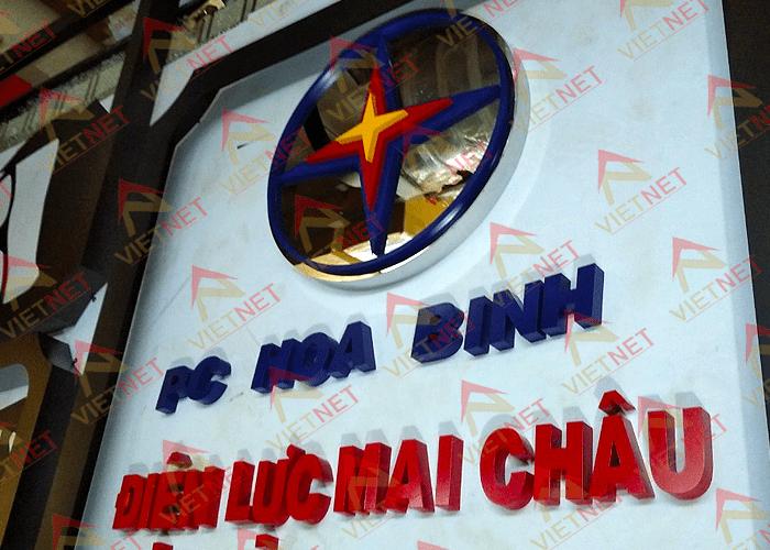chu-inox-son-hap-nhiet-env-spc-dien-luc-mai-chau