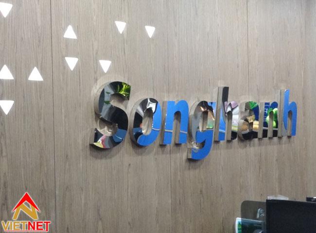chu-inox-trang-guong-song-hanh-1