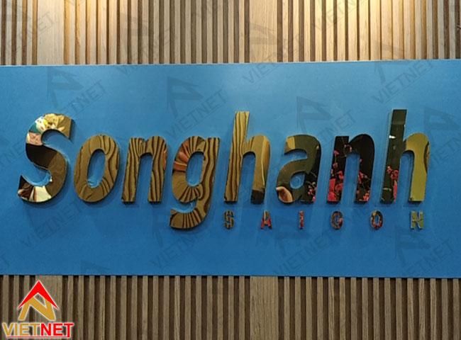 chu-inox-vang-guong-song-hanh-3