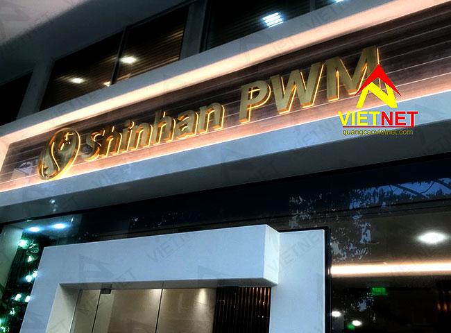 du-an-bang-hieu-ngan-hang-shinhan-bank