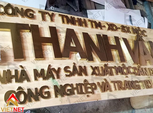 chu-inox-vang-xuoc-va-logo-cty-thanh-van