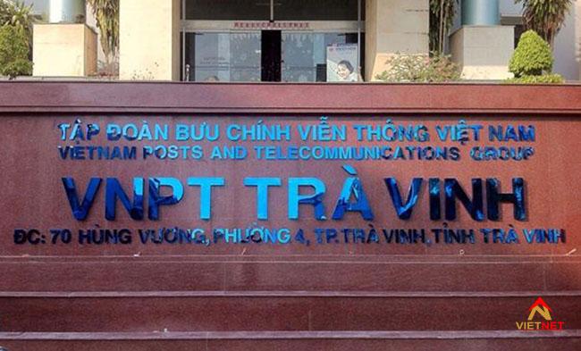 chu-inox-xanh-guong-VNPT-Tra-Vinh