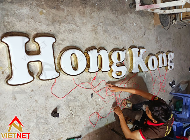 chu-mica-hut-noi-hong-kong-4