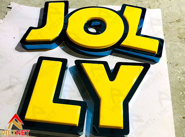 chu-mica-hut-noi-jolly-1