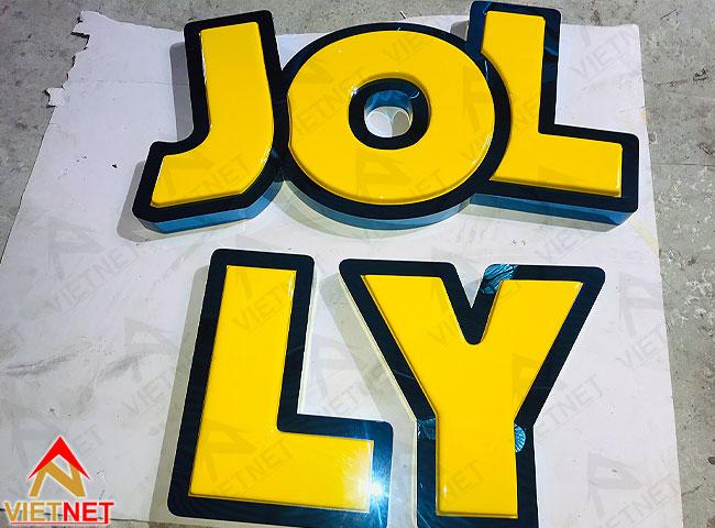 chu-mica-hut-noi-jolly-3