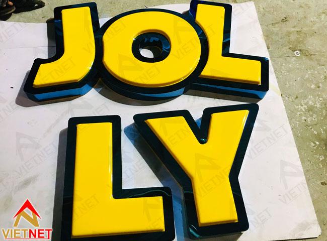 chu-mica-hut-noi-jolly