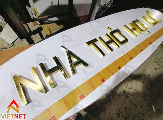 gia-cong-chu-noi-dong-nha-thoi-ho-le-1