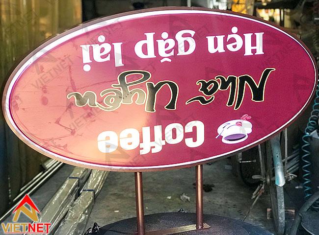 hop-den-mica-hut-cafe-nha-uyen