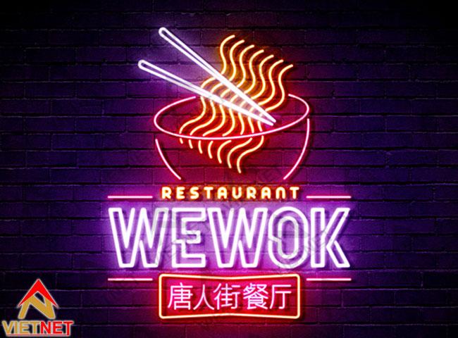 hop-den-neon-sign