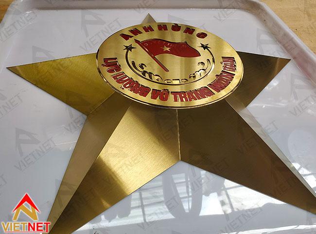logo-inox-an-mon-anh-hung-llvt-nhan-dan